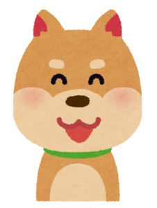dog4_laugh.png